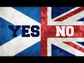 Yes and No campaign