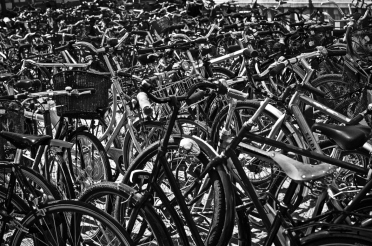 2014-07-20 Copenaghen bicycle 008 - 1060