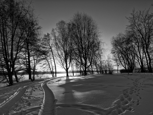 20180221-AP- Harmela_ice_lake-175547-FINAL_EDIT_BW